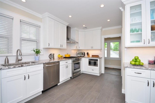 Kitchen Art Cabinetry » High Quality, Beautifully Finished ...