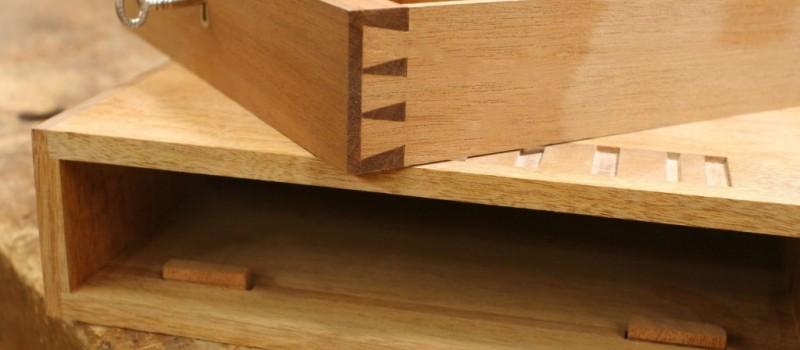 assembled-drawer